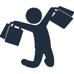 Améliorer l'expérience client en magasin