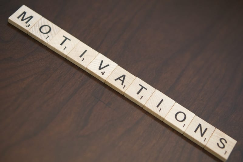 motivation-min
